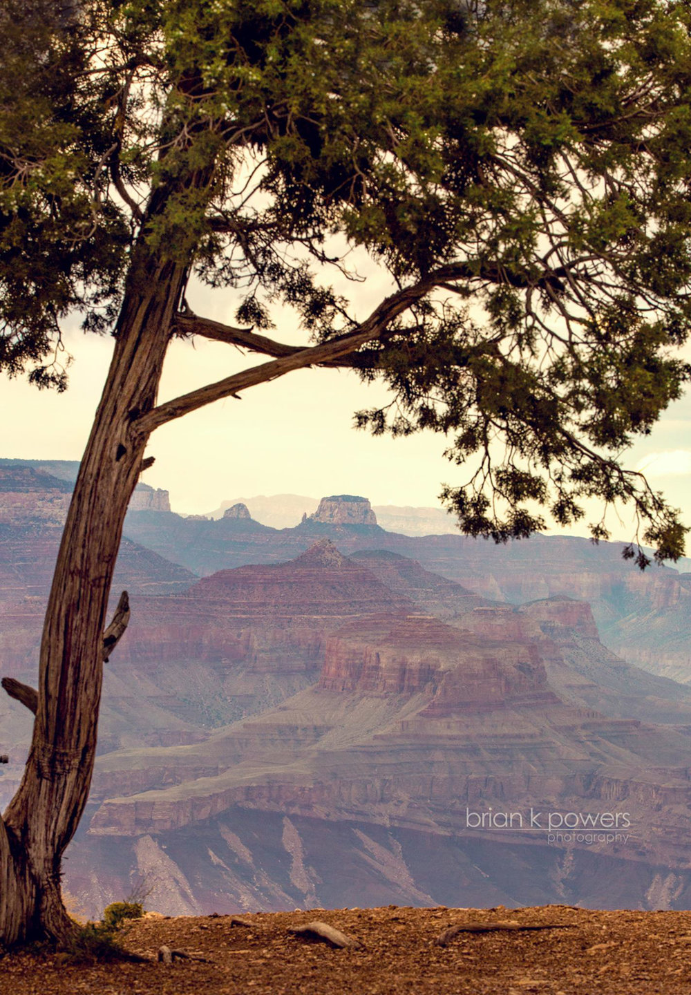 Arizona_Grand_Canyon_014