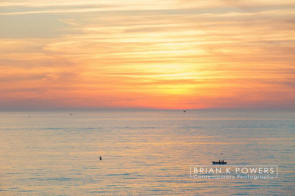 Florida-Mediera Beach 004