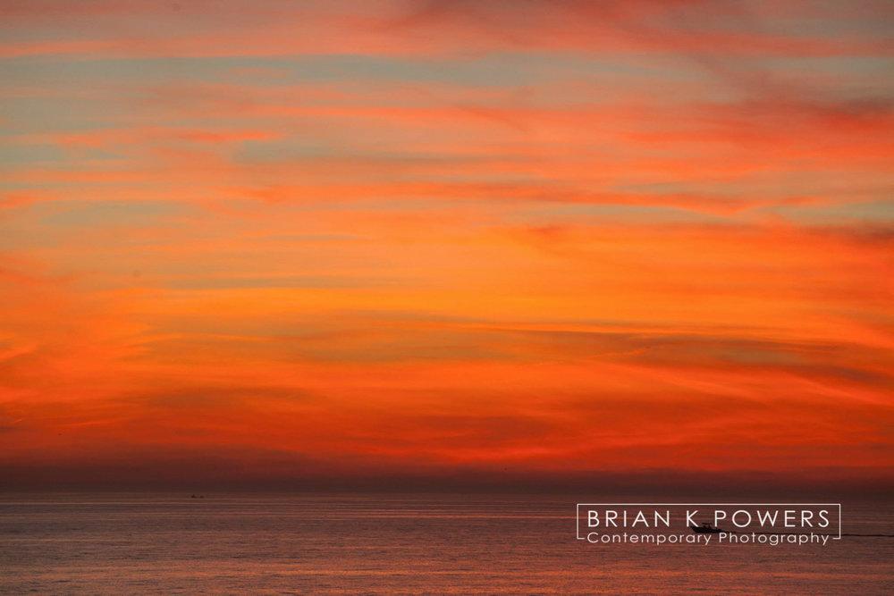 Florida-Mediera Beach 002