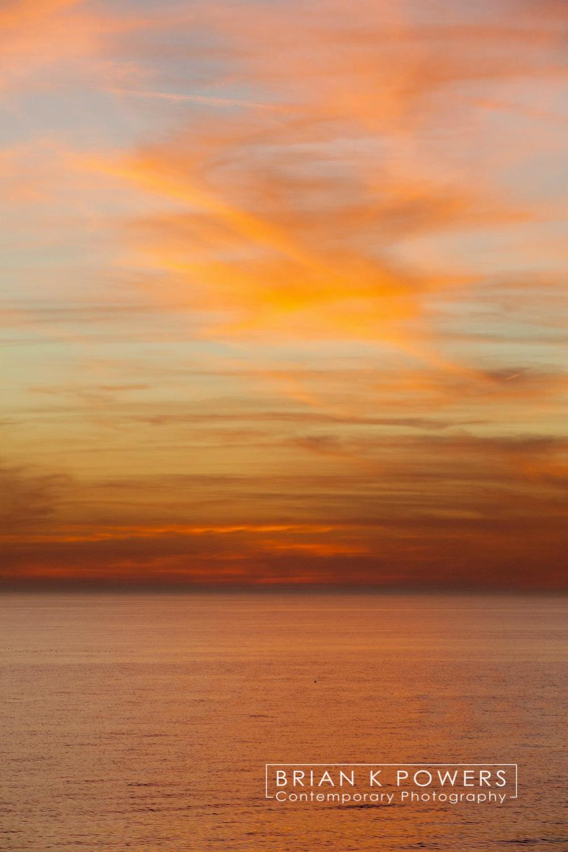 Florida-Mediera Beach 007