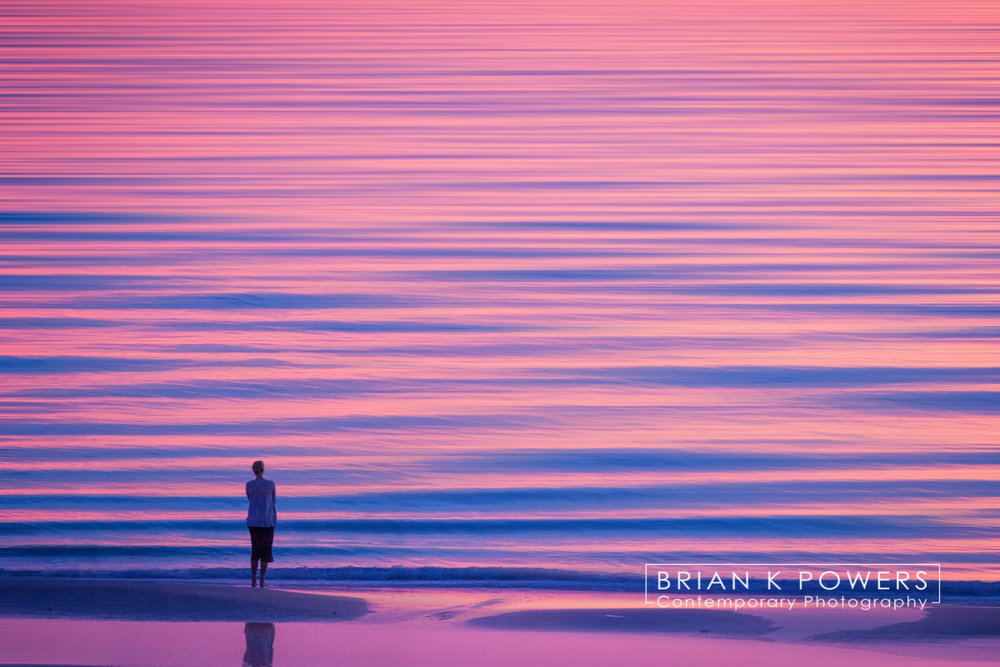 Florida-Mediera Beach 001