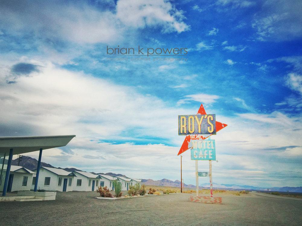 America_Route_66_iPhone_012