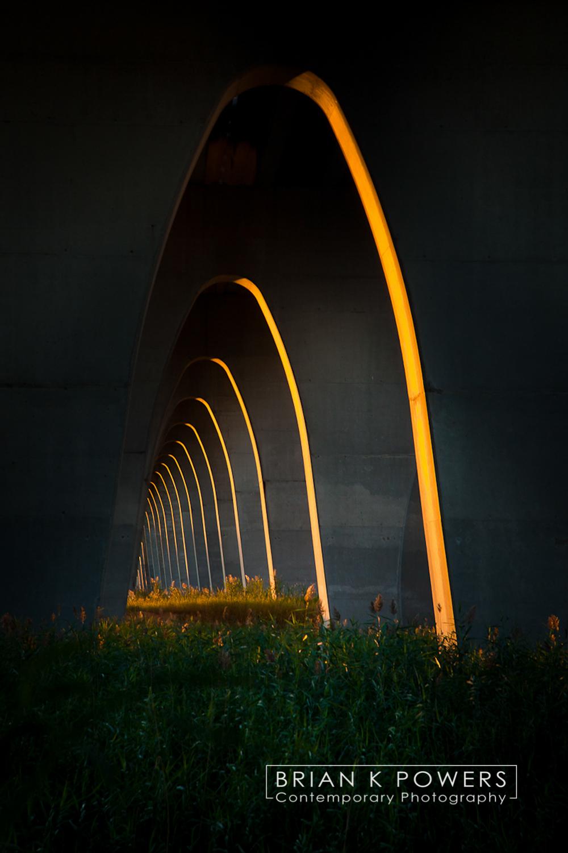 Green_Bay_Wiacon_Highway_Underpass_001