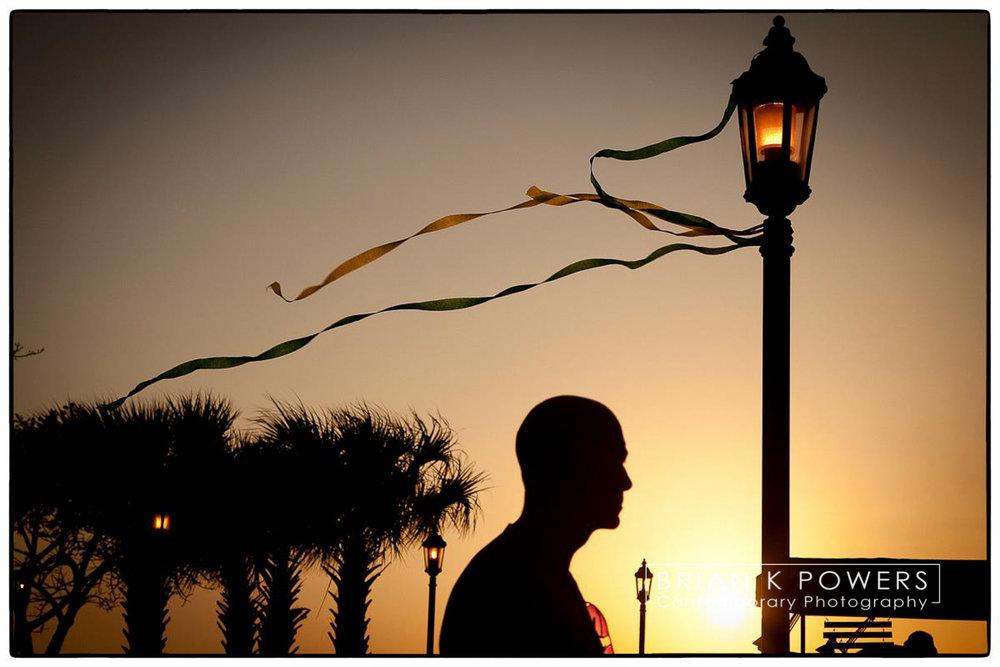 Key_West_Florida_Sunset_001