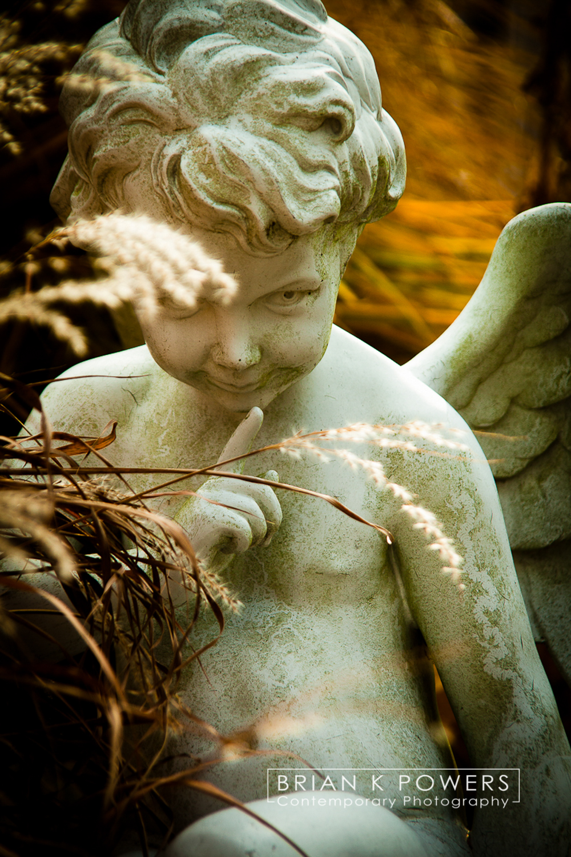 Union_Pier_michigan_angel_statue_001