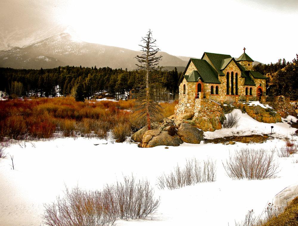 Eses_Park_Colorado_Chapel_on_the_Rock_001