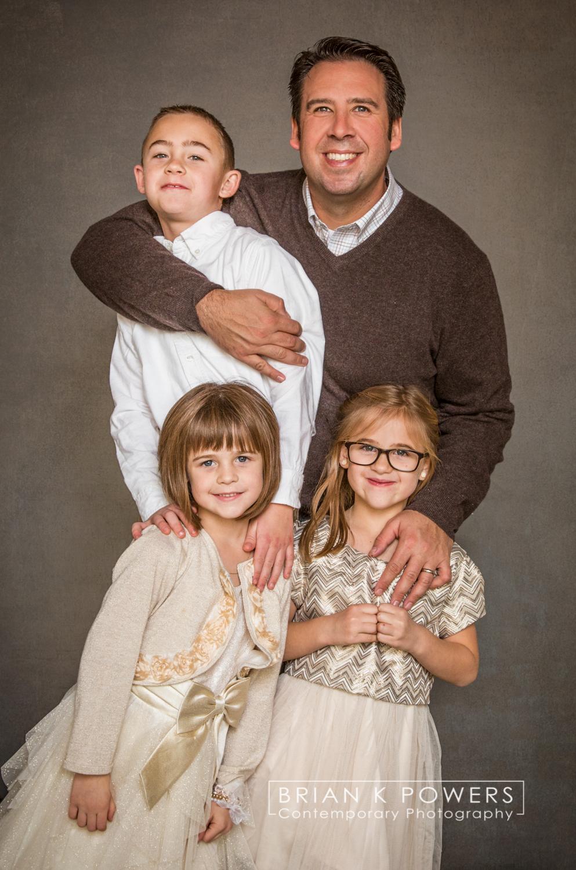 Portrait-Website McBride-Family_portrait_with_children-011.jpg