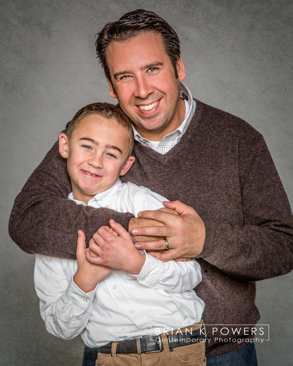 Portrait-Website McBride-Family_portrait_with_children-012.jpg