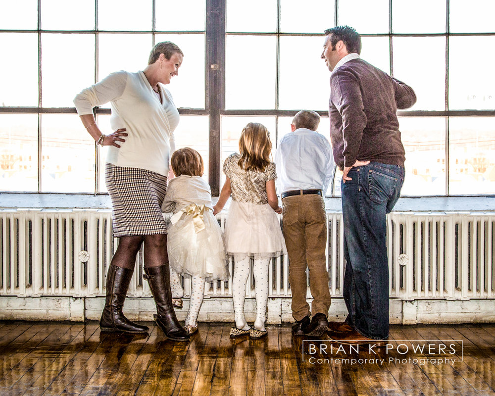 Portrait-Website McBride-Family_portrait_with_children-013.jpg