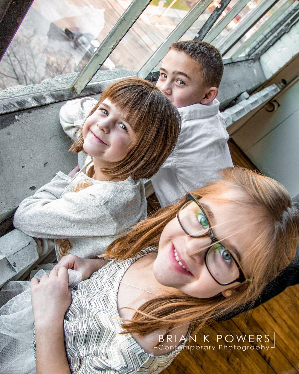 Portrait-Website McBride-Family_portrait_with_children-001.jpg