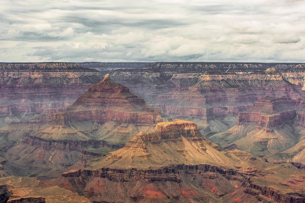 Brian_K_Powers_Photography_Travel _ Places_775.jpg