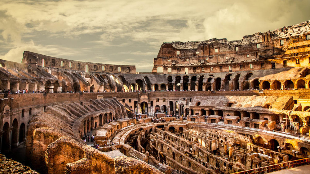 Brian_K_Powers_Photography_Travel _ Places_981.jpg