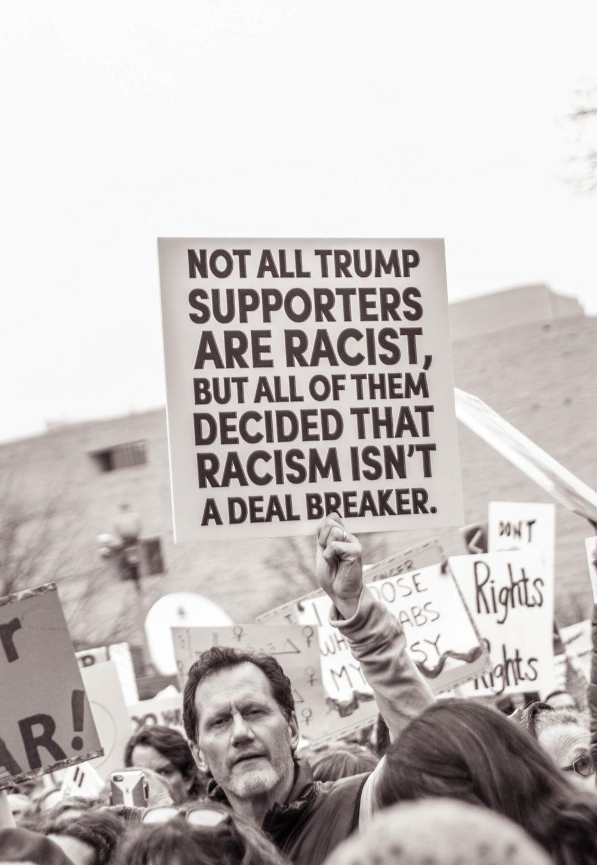 2017_01_21-Womens March on Washington_141 Brian K Powers Photography-2.jpg