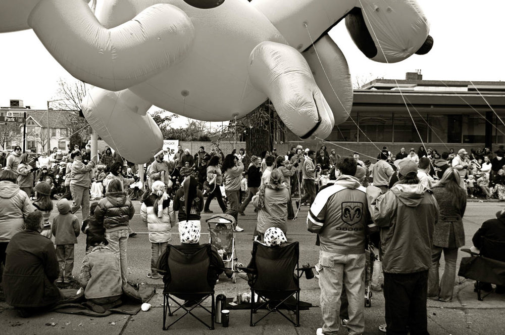 Brian_K_Powers_Photography_Events _ Activities_023.jpg