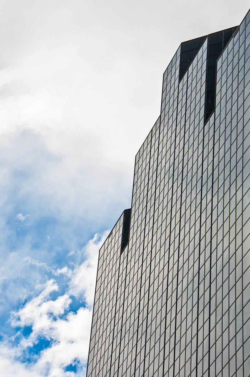 Brian_K_Powers_Photography_Architecture_066.jpg