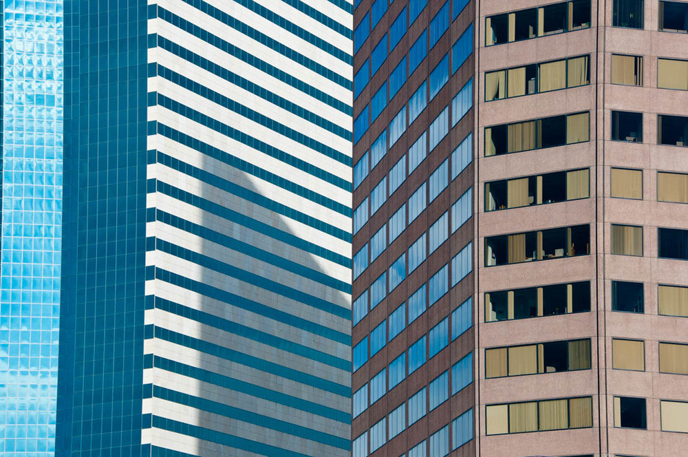 Brian_K_Powers_Photography_Architecture_068.jpg