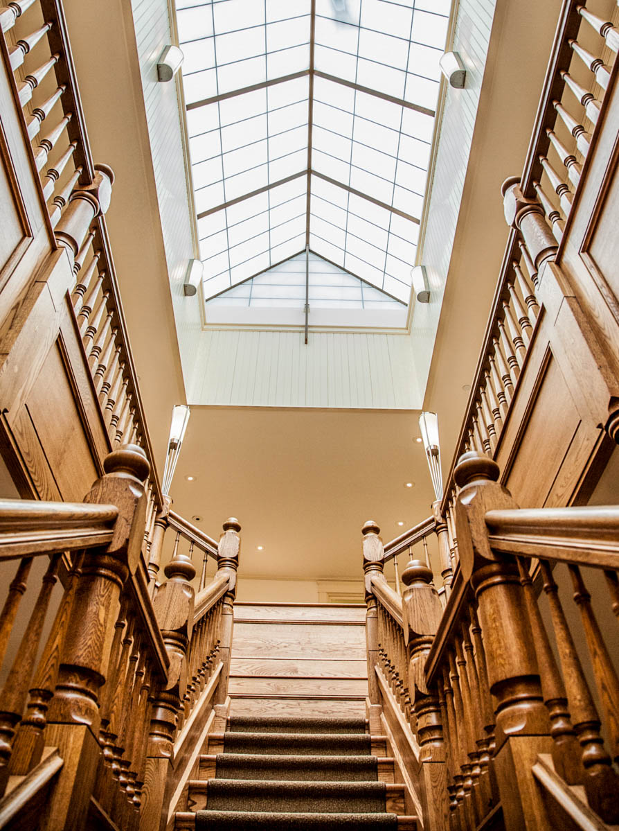 Brian_K_Powers_Photography_Architecture_322.jpg