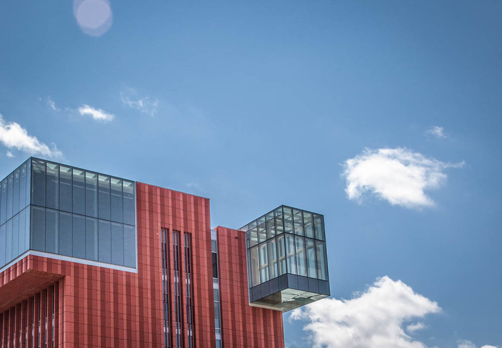 Brian_K_Powers_Photography_Architecture_431.jpg