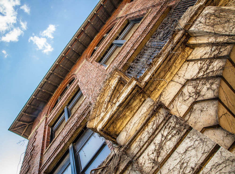 Brian_K_Powers_Photography_Architecture_435.jpg