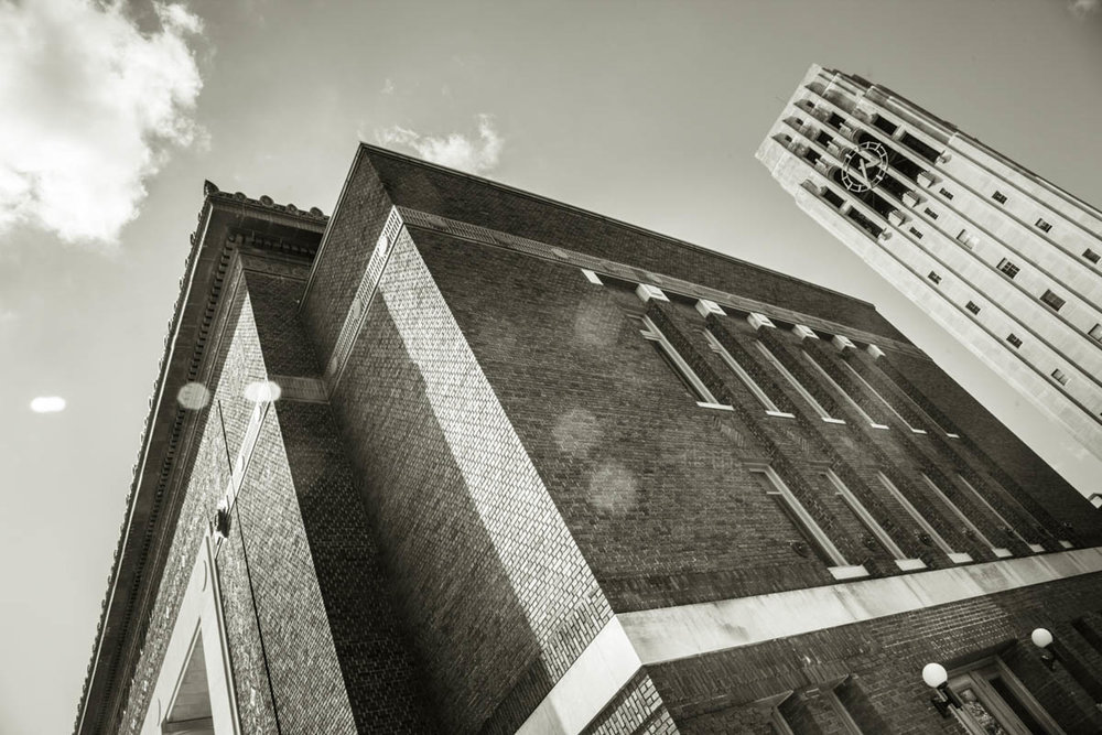 Brian_K_Powers_Photography_Architecture_442.jpg