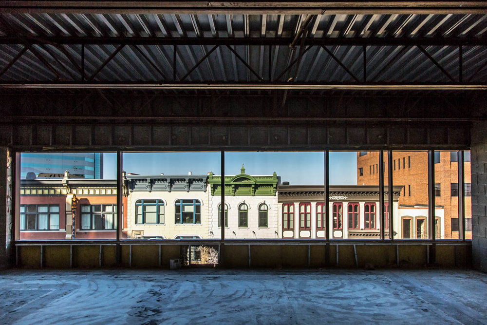 Brian_K_Powers_Photography_Architecture_515.jpg