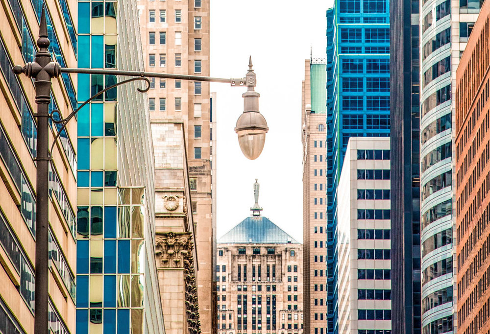 Brian_K_Powers_Photography_Architecture_602.jpg