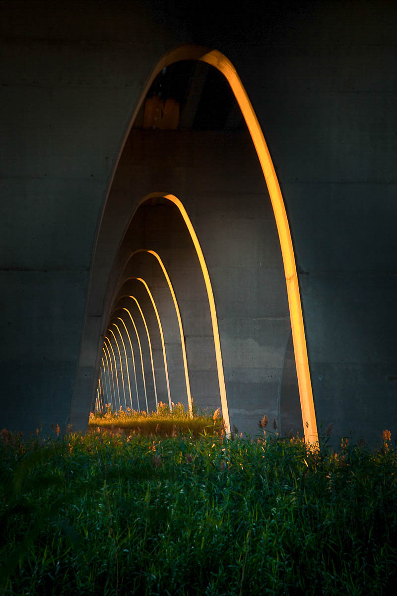 Brian_K_Powers_Photography_Architecture_904.jpg
