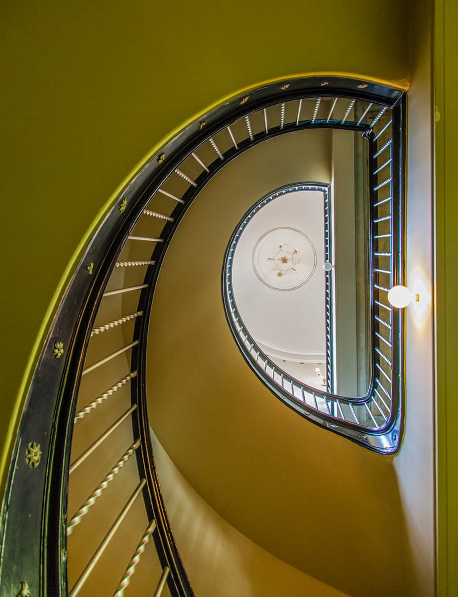 Brian_K_Powers_Photography_Architecture_905.jpg