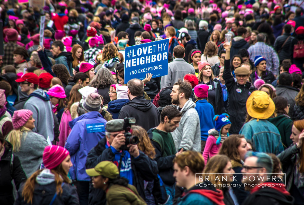 BrianK Powers Photography_Womens March on washington DC_001.jpg