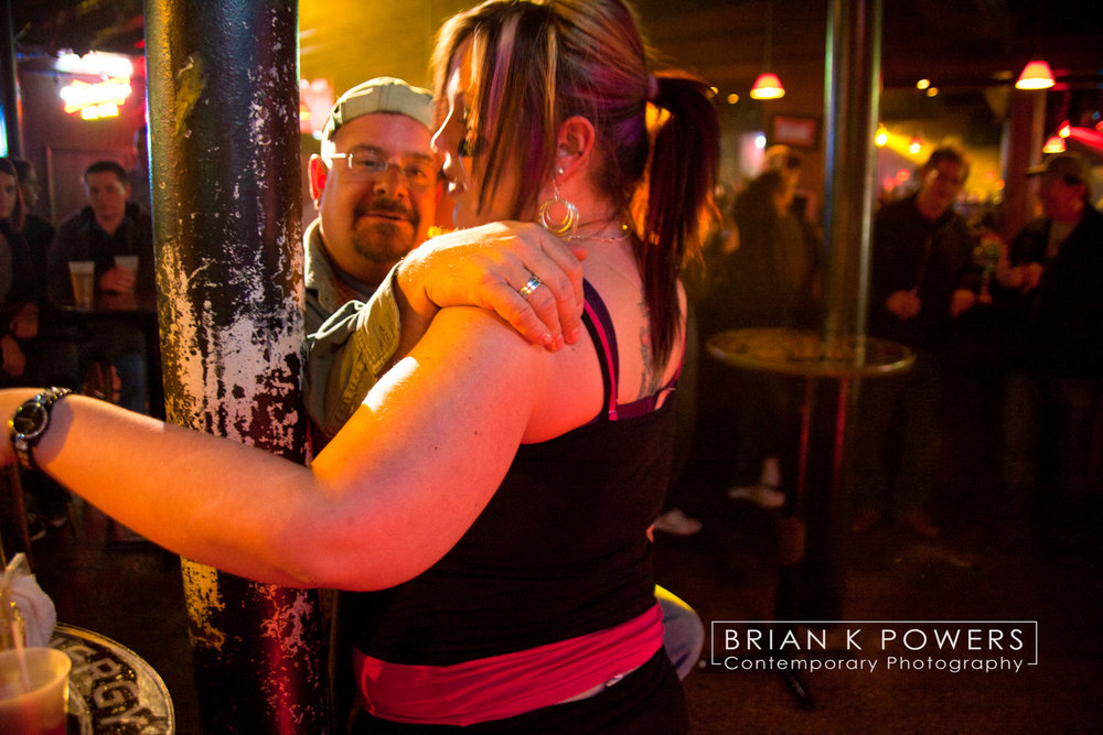 BrianK Powers Photography_New Orleans Louisiana_057.jpg