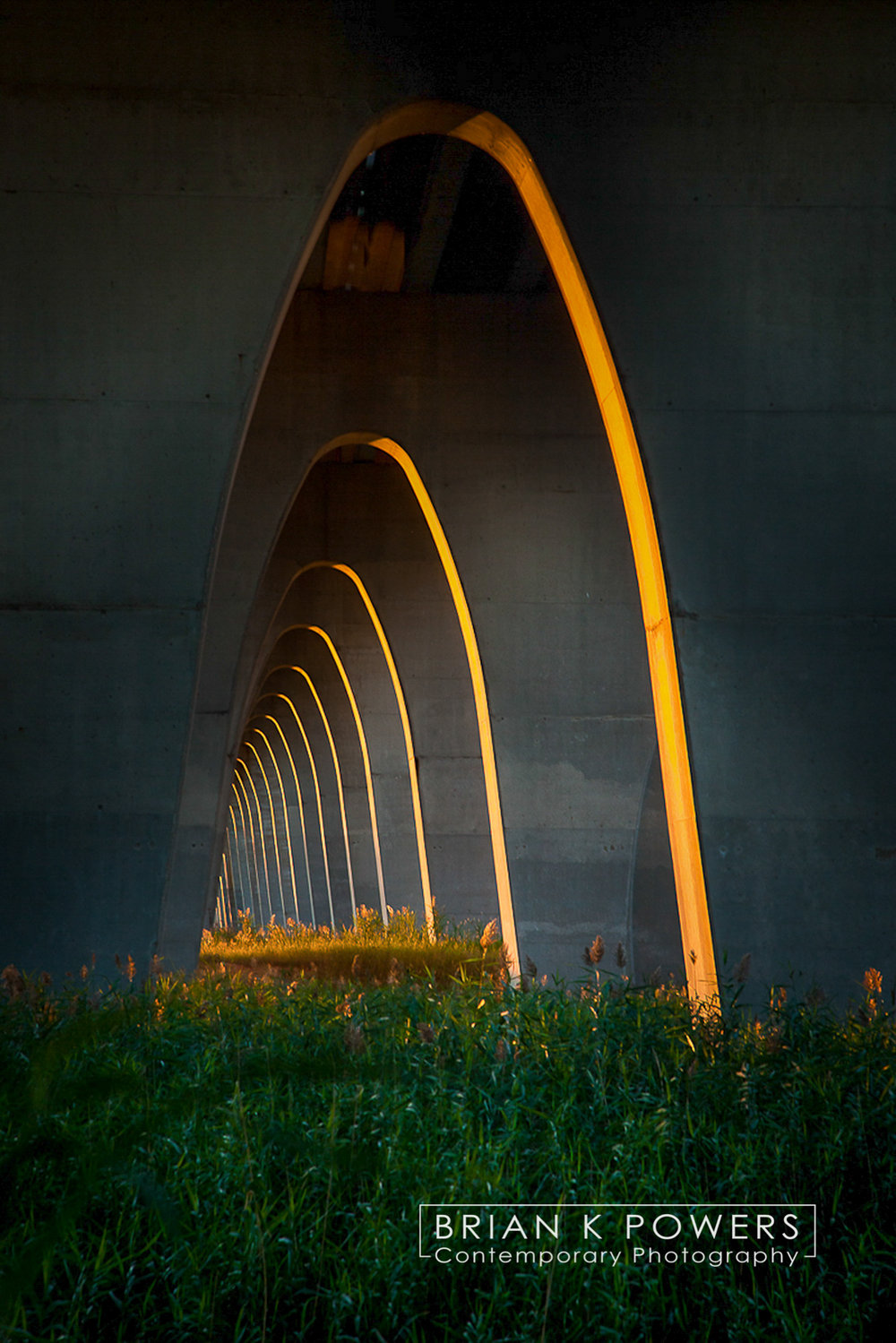 BrianK Powers Photography_Green Bay Wisconsin Highway Underpass_052.jpg