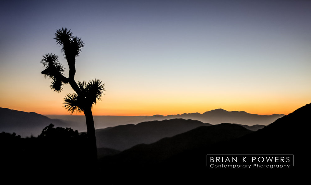 BrianK Powers Photography_Joshua Tree California_046.jpg