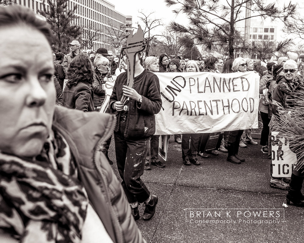BrianK Powers Photography_Womens March on washington DC_039.jpg