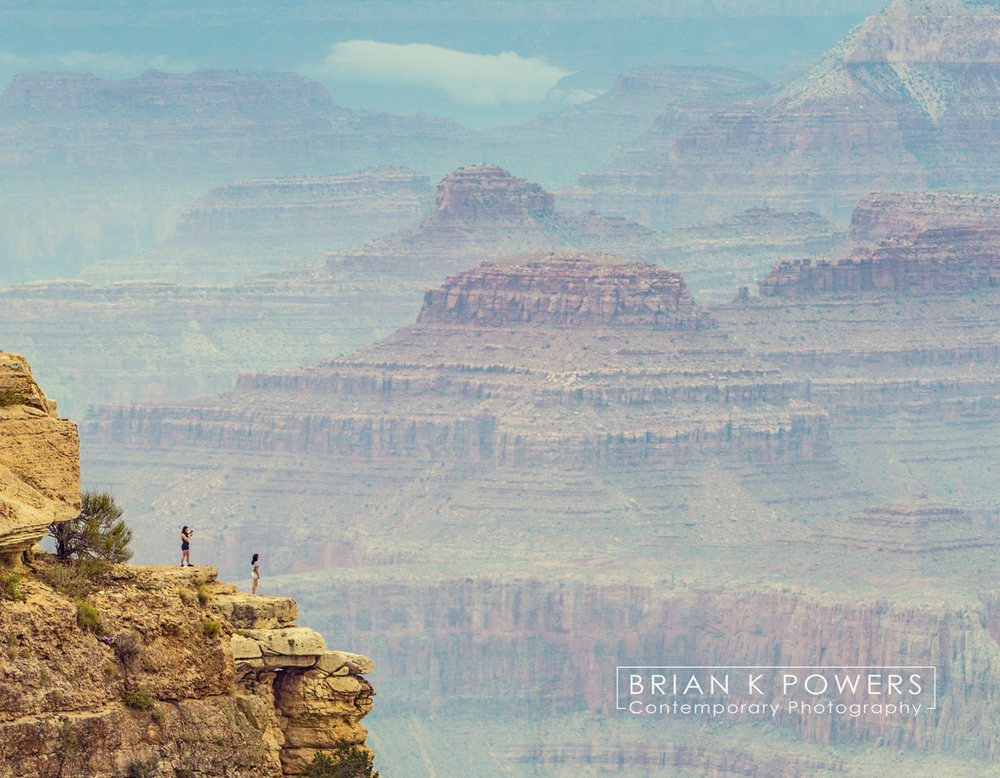 BrianK Powers Photography_Grand Canyon Arizon_035.jpg