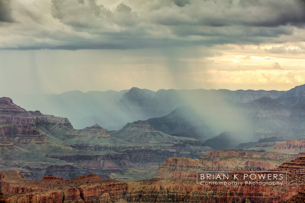 BrianK Powers Photography_Grand Canyon Arizon_036.jpg