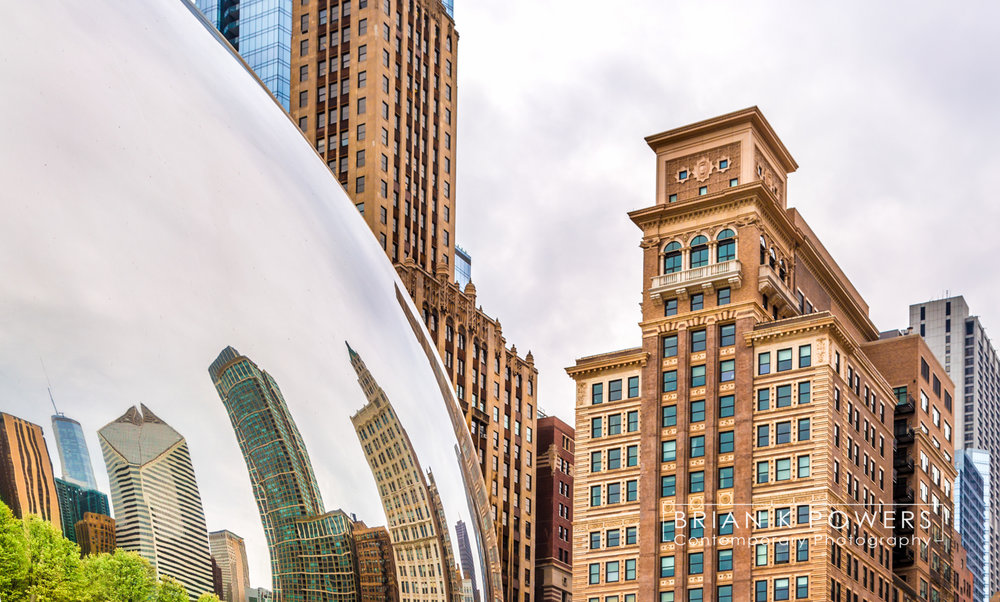 BrianK Powers Photography_Chicago Illinois_001.jpg