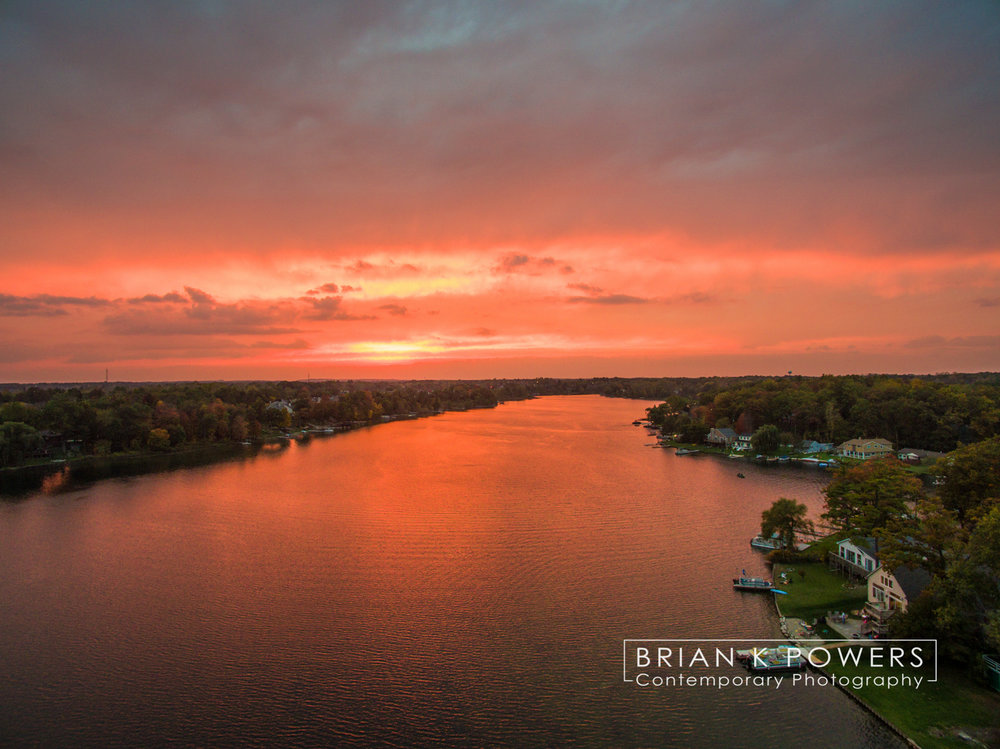 BrianK Powers Photography_Lake Orion Michigan_001.jpg