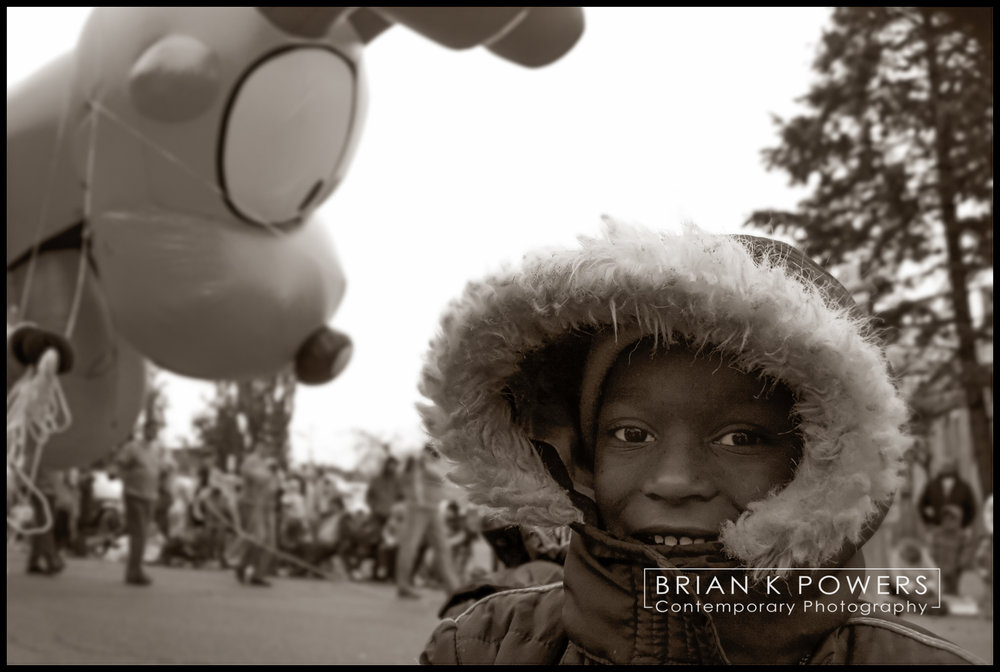 BrianK Powers Photography_Kalamazoo Holiday Parade_003.jpg