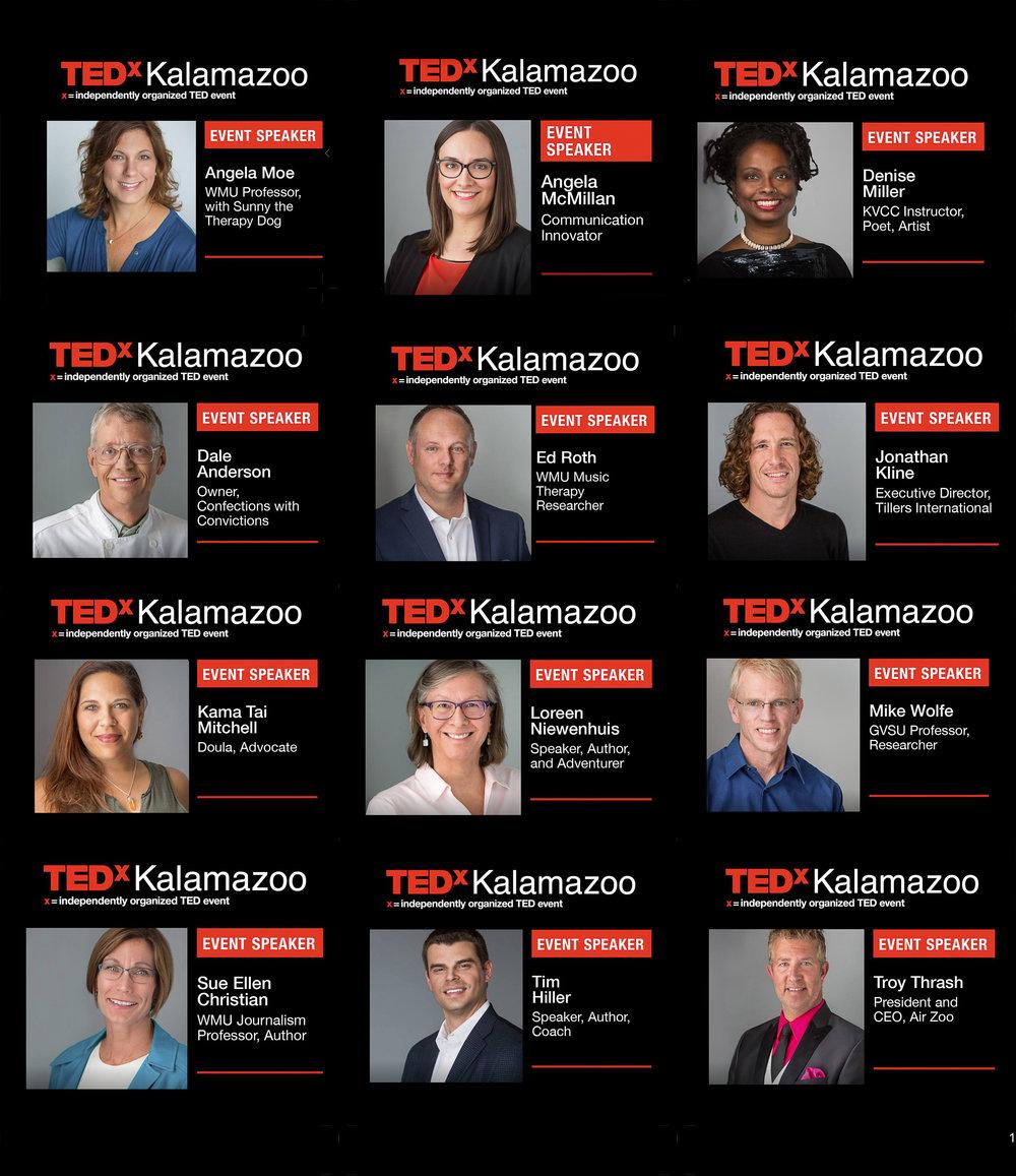TedX Composite.jpg
