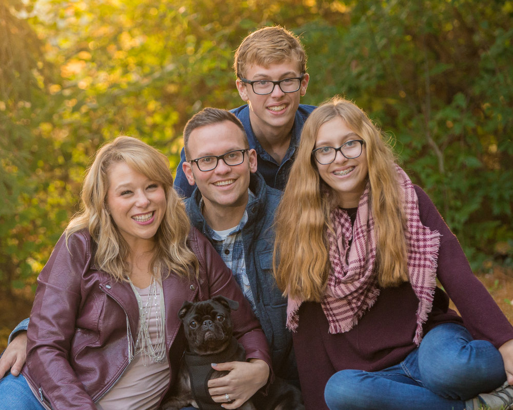 2017-10-21-Mary Kate Norman Family_016-2.jpg