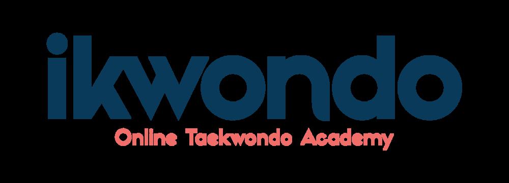 ikwondo online taekwondo academy