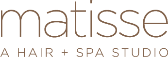 Edgebrook Hair, Spa, Salon - Matisse