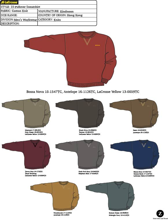 LFI Pullover sweatshirts.jpg