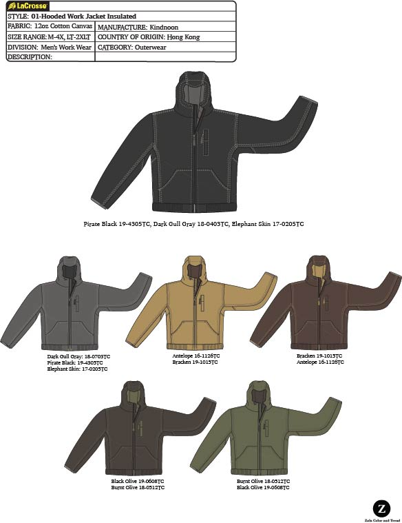 LFI Work-Insulated Jacket.jpg