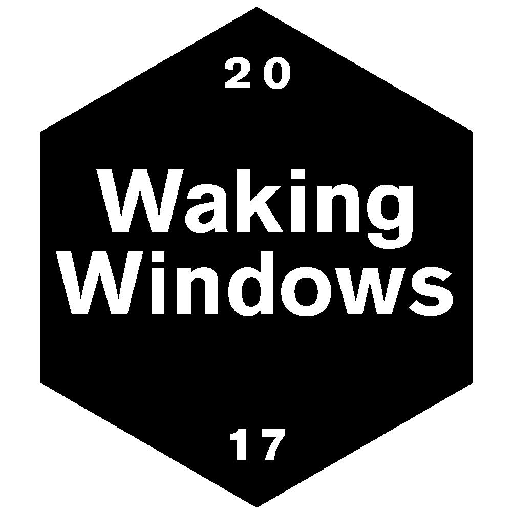 WW_2017_Black_logo.png
