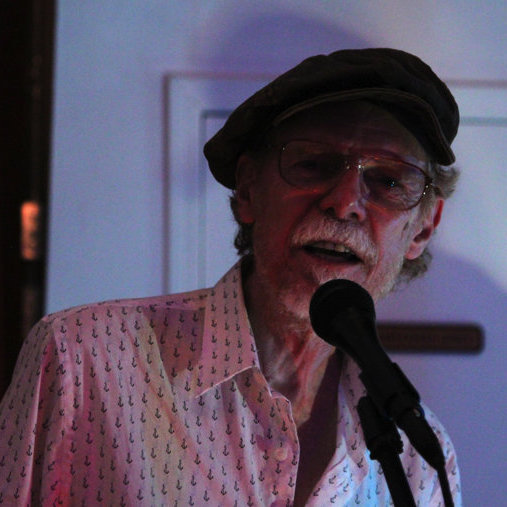 ED ASKEW BAND -