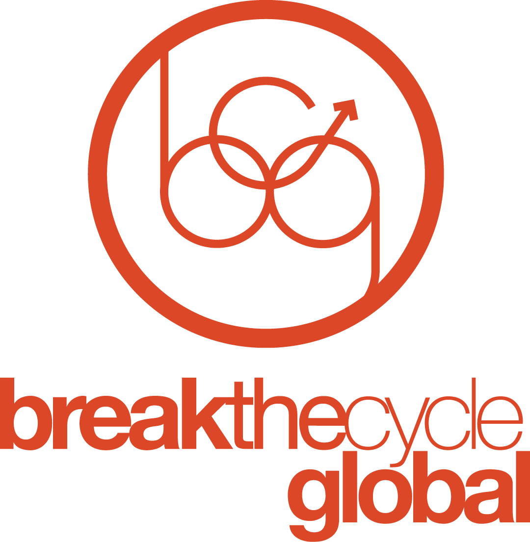 Break The Cycle Global
