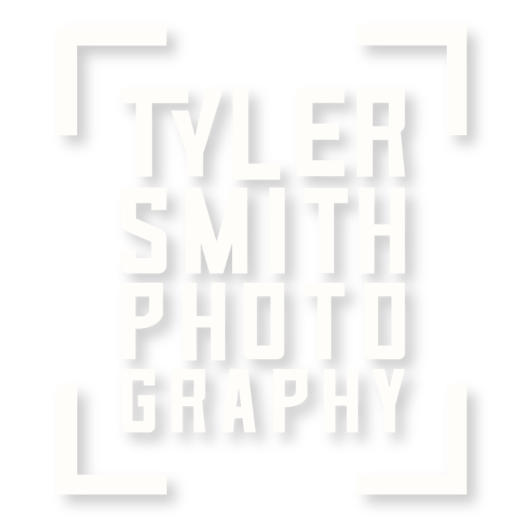 Tyler Smith Photography