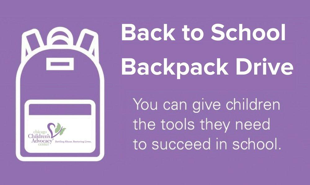 Back to SchoolBackpack Drive.jpg