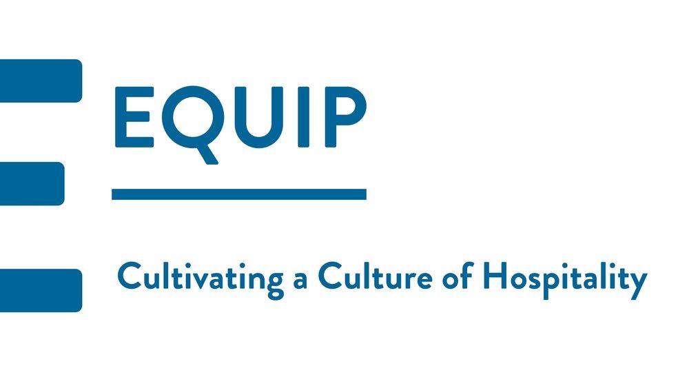Equip (HD).jpg